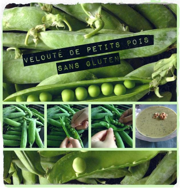Velouté_petits_pois_sans_gluten